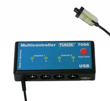 Multicontroller 7096