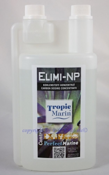 Tropic Marin Elimi-NP 1000ml 31,60€/L