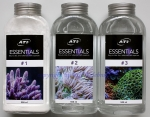 ATI Essentials Set 3 x 500ml  11,67€/L